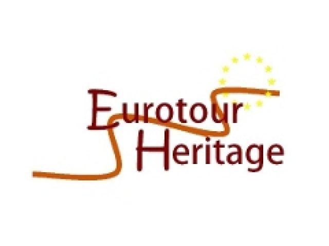 Eurotour Heritage (FR)