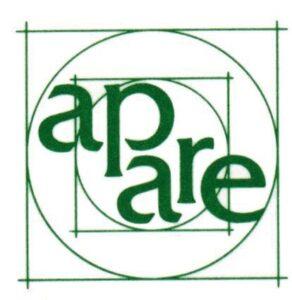 APARE_Logo