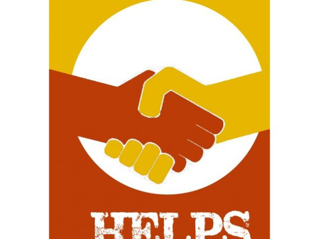 HELPS – Our new Erasmus+ project! (FR)
