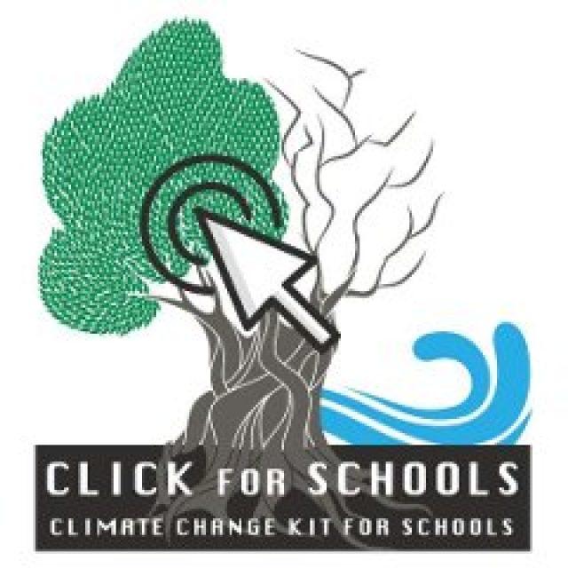 Cli.c.k for Schools