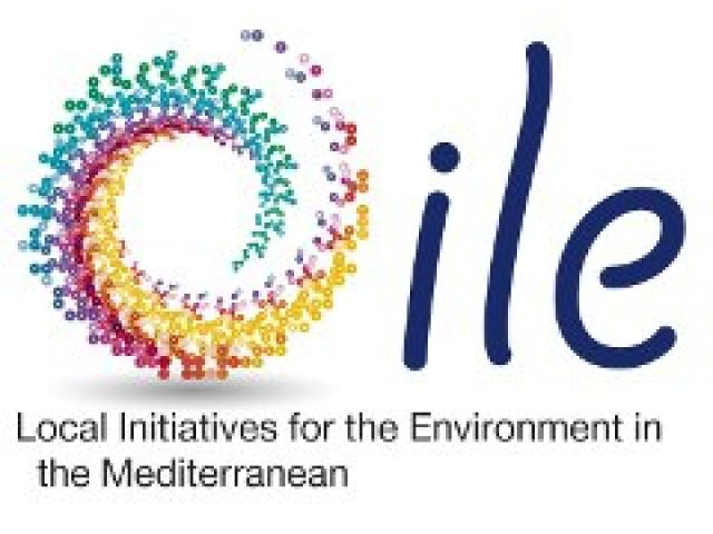 ILE Local Initiatives for the Environment in the Mediterranean (FR)