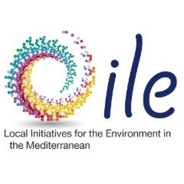 ILE Local Initiatives for the Environment in the Mediterranean