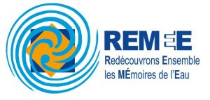 Remmee project logo