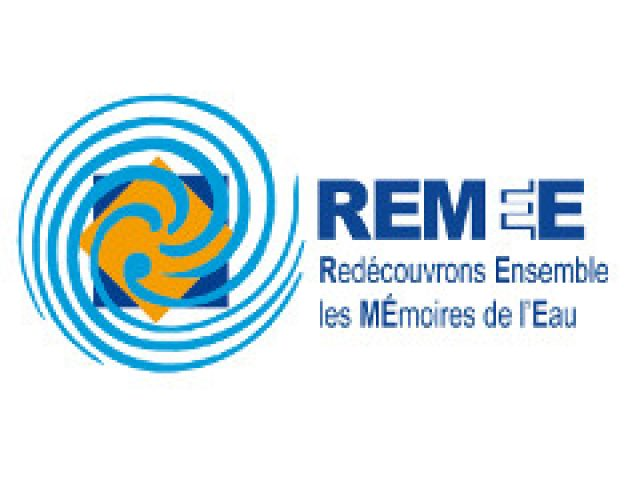 Remee project logo