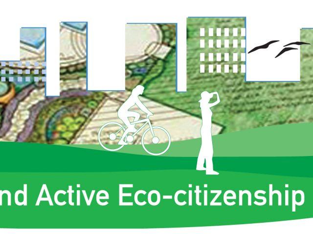 Femmes et Eco-citoyenneté active