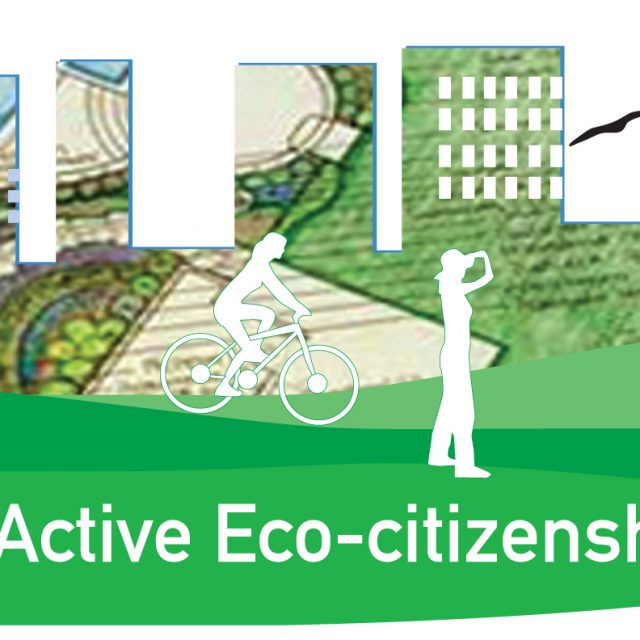 Women & Active Eco-citizenship in Europe