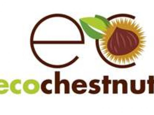 Our new Erasmus+ project on organic Chestnut!