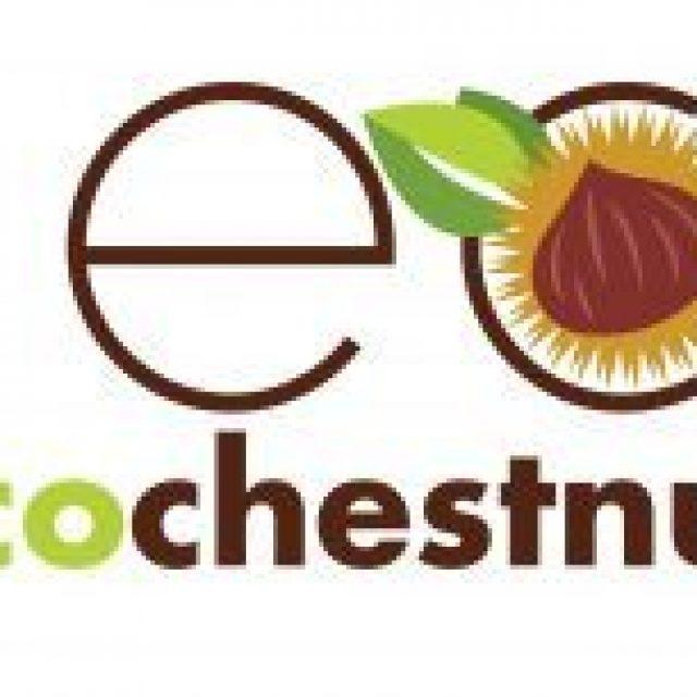 EcoChestnut
