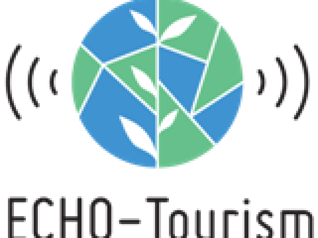 ONLINE SEMINAR ON ECHO-Tourism project!