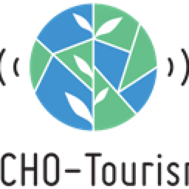 Launch of Echo-Tourism website!
