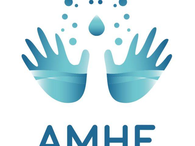 European Wetlands Ambassadors-AMHE