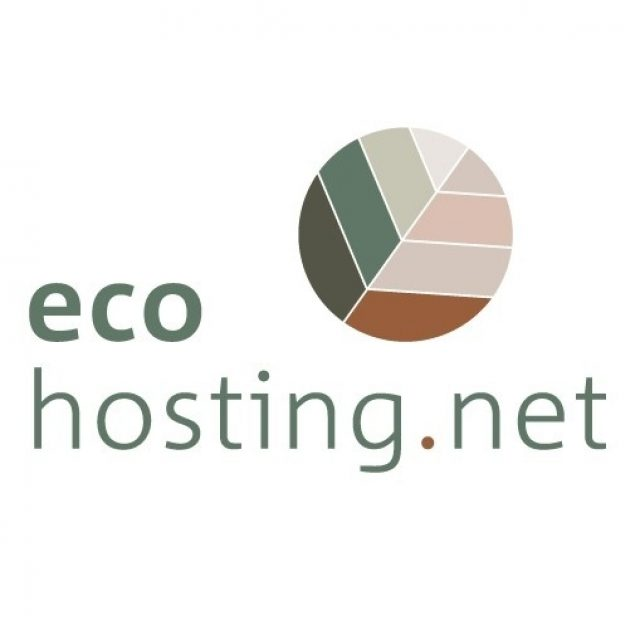 Eco Hosting.net