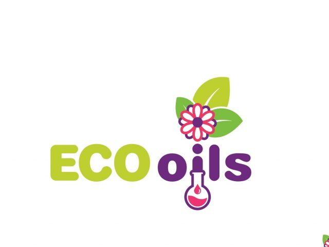 EcoOils-Νew project!