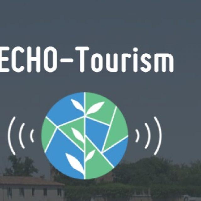 Θέλετε να συνεισφέρετε σε ένα αειφόρο τουρισμό;